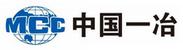 中国一冶0.png